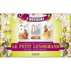 Le Petit Lenormand - Le...