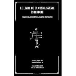 LE LIVRE DE LA CONNAISSANCE...