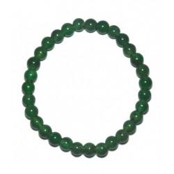 Bracelet en perle...