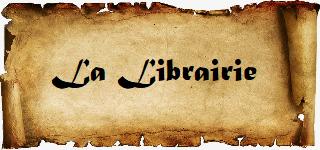 Librairie ésotérique - Boutique ésotérique en ligne Magie Kali : Accessoires de Magie Blanche, Wicca, Sorcellerie, Hoodoo