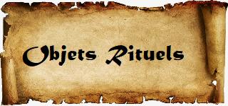Objets Rituels - Boutique ésotérique en ligne Magie Kali : Accessoires de Magie Blanche, Wicca, Sorcellerie, Hoodoo