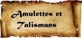 Pendentifs et Talismans magiques -Boutique ésotérique en ligne Magie Kali : Accessoires de Magie Blanche, Wicca, Sorcellerie, Hoodoo