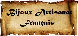 Artisanat Français - Boutique ésotérique en ligne Magie Kali : Accessoires de Magie Blanche, Wicca, Sorcellerie, Hoodoo