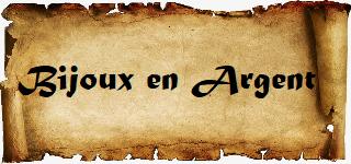 Bijoux en Argent - Magie Kali: Boutique ésotérique en ligne: Accessoires de Magie Blanche, Wicca, Sorcellerie, Hoodoo