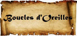 Boucles d'Oreilles - Magie Kali: Boutique ésotérique en ligne: Accessoires de Magie Blanche, Wicca, Sorcellerie, Hoodoo