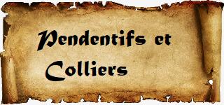 Colliers , Pendentifs, Pierres et Cristaux - Magie Kali: Boutique ésotérique en ligne: Accessoires de Magie Blanche, Wicca, Sorcellerie, Hoodoo