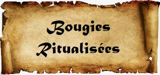 Bougies Rituels - Magie Kali: Boutique ésotérique en ligne: Accessoires de Magie Blanche, Wicca, Sorcellerie, Hoodoo