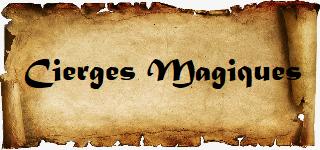Cierges et bougie magiques - Magie Kali: Boutique ésotérique en ligne: Accessoires de Magie Blanche, Wicca, Sorcellerie, Hoodoo
