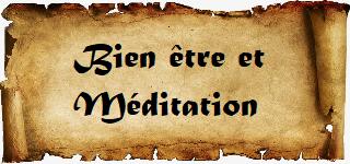 Bien être et Méditation - Boutique ésotérique en ligne Magie Kali - Tous ce qu'il vous faut pour ne faire qu'un avec vous même.