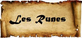 La divination par les Runes - Magie Kali: Boutique ésotérique en ligne: Accessoires de Magie Blanche, Wicca, Sorcellerie, Hoodoo