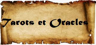 Accessoire de divination: Tarots et Oracles - Magie Kali: Boutique ésotérique en ligne: Accessoires de Magie Blanche, Wicca, Sorcellerie, Hoodoo