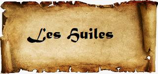 Les Huiles de bien être huile essentielles - Magie Kali: Boutique ésotérique en ligne: Accessoires de Magie Blanche, Wicca, Sorcellerie, Hoodoo
