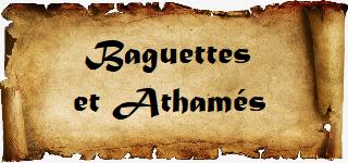 Baguettes et Athamés - Magie Kali: Boutique ésotérique en ligne: Accessoires de Magie Blanche, Wicca, Sorcellerie, Hoodoo