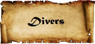 Divers - Boutique ésotérique en ligne Magie Kali : Accessoires de Magie Blanche, Wicca, Sorcellerie, Hoodoo, occultisme