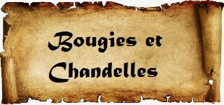 Cierges, Neuvaines et Bougeoirs - Boutique ésotérique en ligne Magie Kali : Accessoires de Magie Blanche, Wicca, Sorcellerie, Hoodoo